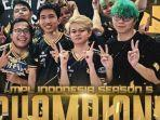 juara-mpl-season-5.jpg