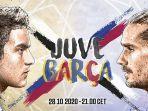 juevntus-vs-barcelona.jpg