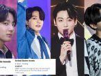 jungkook-bts-dapat-pujian-karena-live-vocal-dan-visualnya-di-the-fact-music-awards-2021.jpg