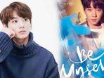 jungkook-dan-hwang-chi-yeol_20180425_130921.jpg