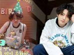 jungkook-dapat-makian-di-hari-ulang-tahunnya-ke-22-ungkit-soal-ucapan-terima-kasih-sang-idol.jpg
