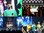 k-pop-astro-korea_20170915_222319.jpg