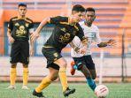 kabar-baik-gelandang-asing-persebaya-surabaya-bruno-moreira-jelang-kick-off-liga-1-2021.jpg