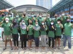 kabar-pon-xx-papua-2021-renang-jatim-andalkan-kolaborasi-atlet-senior-dan-junior.jpg