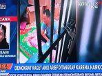 kabar-terbaru-andi-arief-ditangkap-perkara-narkoba-bersama-wanita-mabes-polri-beri-penjelasan.jpg