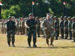 kabar-terbaru-us-army-kirim-1300-pasukan-ke-indonesia-jenderal-andika-perkasa-siap.jpg