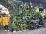 kader-lingkungan-kampung-malang-surabaya.jpg