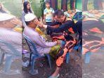 kader-pemuda-pancasila-jatim-dikirim-ke-lombok-untuk-trauma-healing-korban-gempa_20180809_192210.jpg