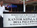 kades-pagerwojo-mujiadi-kabupaten-blitar.jpg