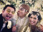 kado-pernikahan-raffi-ahmad-untuk-baim-wong-tidak-mewah-cuma-lagu-durasinya-sekian-menit.jpg