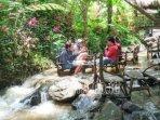 kafe-ketjeh-jadi-destinasi-wisata-baru-di-area-coban-jahe-kabupaten-malang.jpg