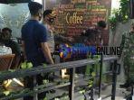kafe-masker-bangkalan.jpg
