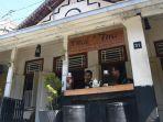 kafe-omah-tua-maspati-surabaya.jpg