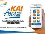 kai-access-ilustrasi.jpg