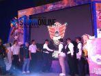 kai-e-sport-exhibition-yang-berlangsung-di-dome-umm.jpg