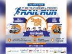 kai-rail-run_20170310_192157.jpg