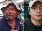 kakek-pengemis-yang-viral-dijambret-ditemukan-tewas.jpg