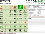 kalender-oktober-2020-safar-dan-rabiul-awal.jpg