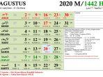 kalender-pwnu-agustus-2020.jpg