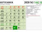 kalender-september-2020.jpg