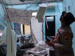 kamar-di-ruang-paviliun-cempaka-rsud-mardi-waluyo-kota-blitar-rusak-akibat-gempa.jpg