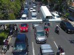 kamera-cctv-etilang_20170911_093611.jpg