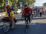 kampanye-bersepeda-ke-tempat-kerja-kabupaten-jember.jpg