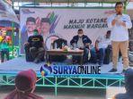 kampanye-mujiaman-pilwali-surabaya.jpg