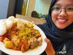 kampoeng-ramadhan-yello-hotel-jemursari-surabaya.jpg