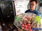 kampung-kue-kali-rungkut_20181025_153005.jpg