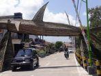 kampung-madnar-banyuwangi_20180908_163756.jpg