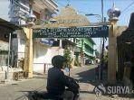 kampung-ndresmo-dalam-surabaya.jpg