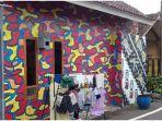 kampung-ornamen-batik_20171212_194807.jpg