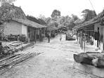 kampung-samin_20150621_165527.jpg
