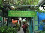 kampung-terapi-hijau-di-kota-malang.jpg