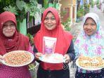 kampung-wisata-kuliner-balongsari_20180124_210110.jpg