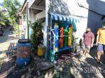 kampung-wisata-lingkungan-medokan-semampir-surabaya.jpg