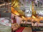 kandang-ayam-disulap-jadi-tempat-pesta-pernikahan.jpg