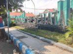 kantor-dinas-kesehatan-kabupaten-probolinggo.jpg