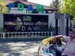 kantor-padm-pamekasan-di-jl-kabupaten-pamekasan.jpg