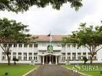 kantor-pemerintahan-kabupaten-banyuwangi.jpg