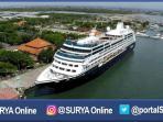 kapal-pesiar-pelabuhan-sandar-bali-benoa_20160925_222019.jpg