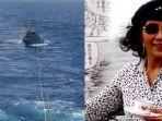 kapal-vietnam-tabrak-kri-menteri-susi-pudjiastuti-tanggal-4-kita-tenggelamkan-51-kapal-kia.jpg