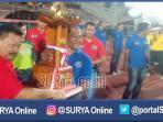 kapaolda-jatim-cup-2016-anton-setiadji_20161017_232547.jpg