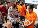 kapolres-bangkalan-akbp-didik-hariyanto-memimpin-gelar-konferensi-pers.jpg