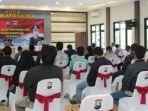 kapolres-bangkalan-akbp-didik-hariyanto-mengundang-para-pemuda.jpg