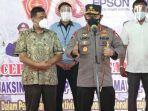 kapolri-jenderal-listyo-sigit-prabowo-bersama-ketua-kadin-indonesia-arsjad-rasjid-paling-kanan.jpg