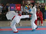 karate-porprov-banyuwangi_20150608_163815.jpg