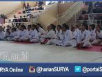 karate_20161127_125618.jpg