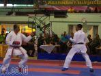 karate_20170122_202950.jpg